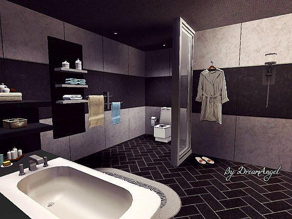 LuxuryDesignerHouse_40.jpg