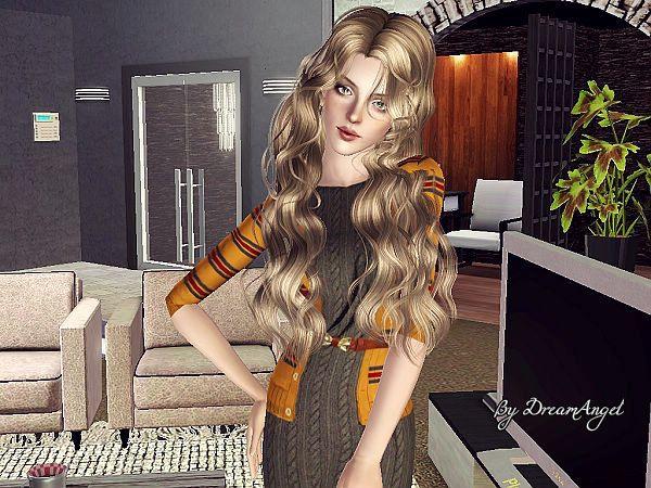 LuxuryDesignerHouse_46.jpg