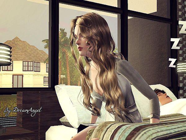 LuxuryDesignerHouse_51.jpg