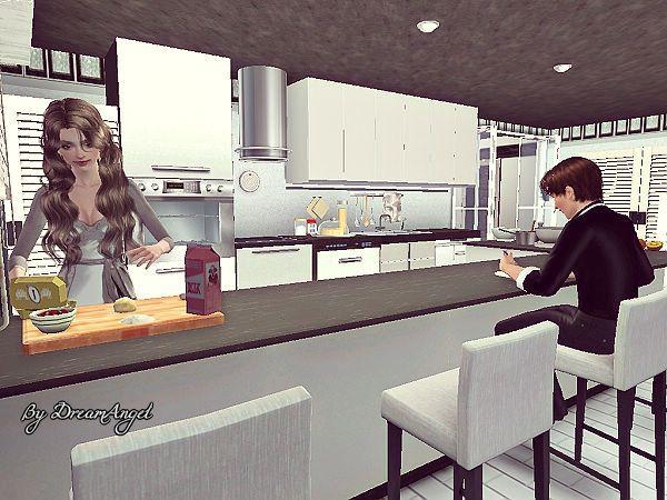 LuxuryDesignerHouse_52.jpg