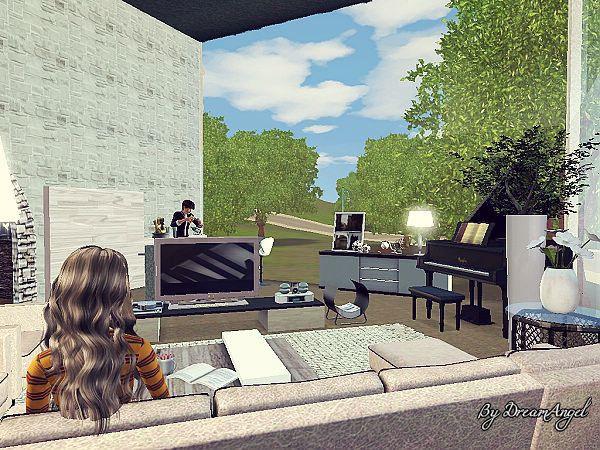 LuxuryDesignerHouse_53.jpg