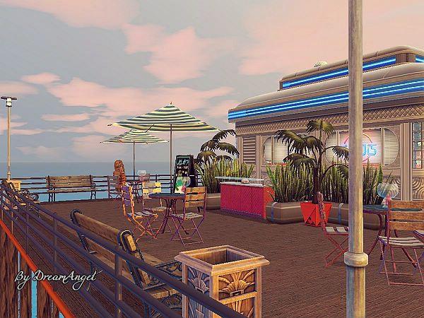 LuxuryDesignerHouse_58.jpg