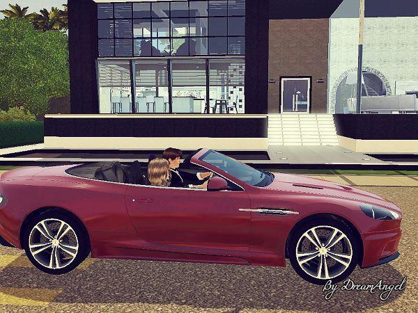LuxuryDesignerHouse_54.jpg