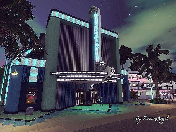 LuxuryDesignerHouse_60.jpg