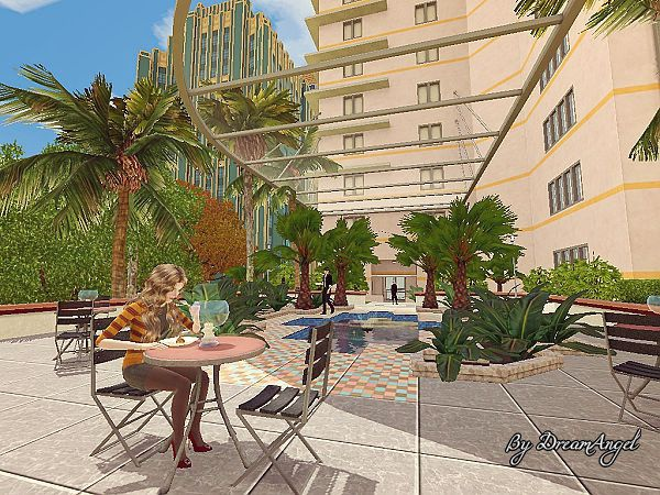 LuxuryDesignerHouse_61.jpg