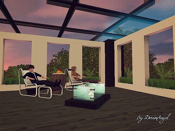 LuxuryDesignerHouse_65.jpg