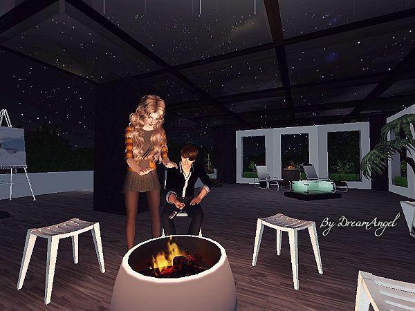 LuxuryDesignerHouse_66.jpg