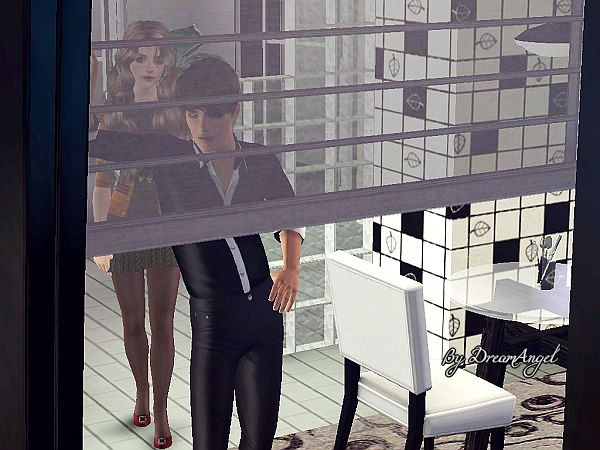 LuxuryDesignerHouse_63.jpg