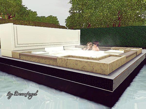 LuxuryDesignerHouse_68.jpg