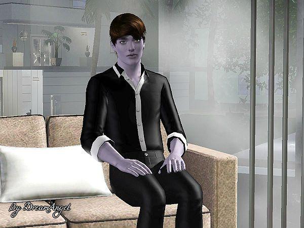 LuxuryDesignerHouse_67.jpg
