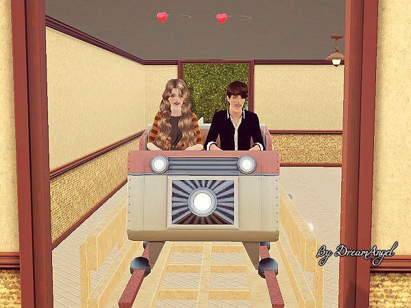 LuxuryDesignerHouse_72.jpg