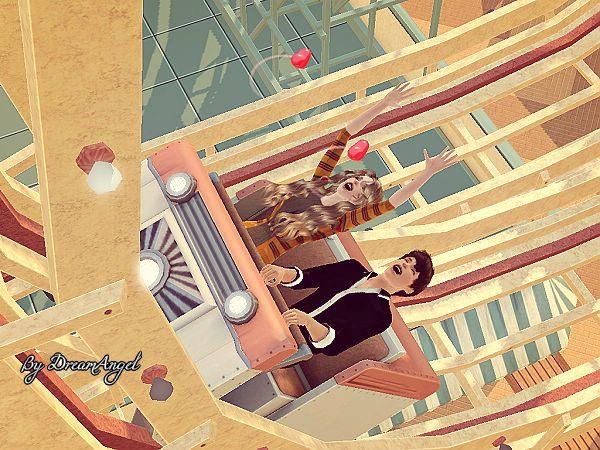LuxuryDesignerHouse_74.jpg