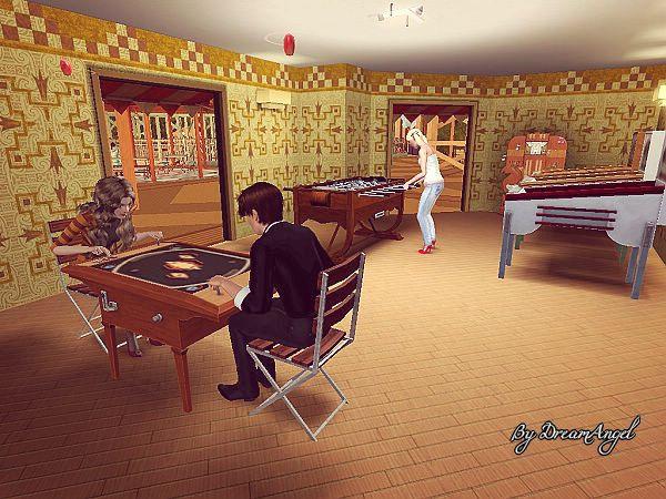 LuxuryDesignerHouse_83.jpg