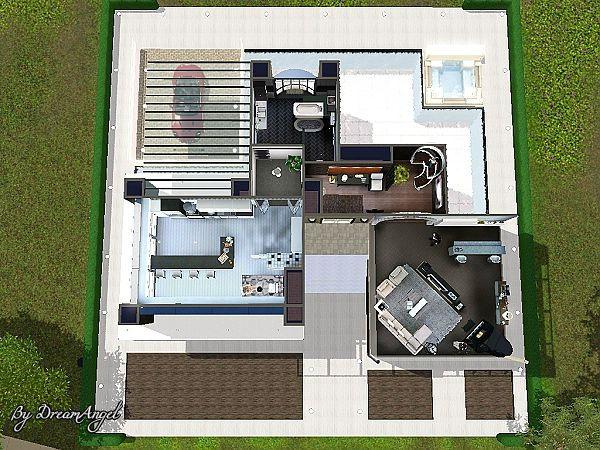 LuxuryDesignerHouse_88.jpg