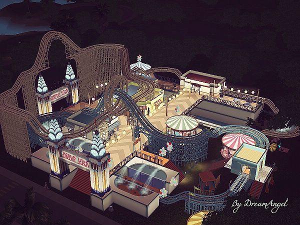 LuxuryDesignerHouse_85.jpg