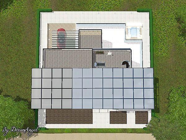 LuxuryDesignerHouse_86.jpg
