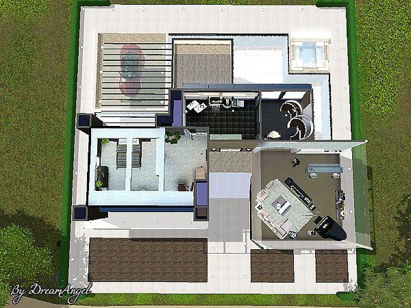 LuxuryDesignerHouse_87.jpg