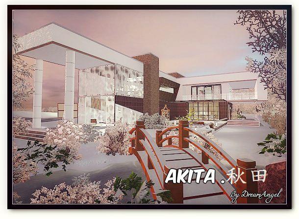 Akita_coverA.jpg