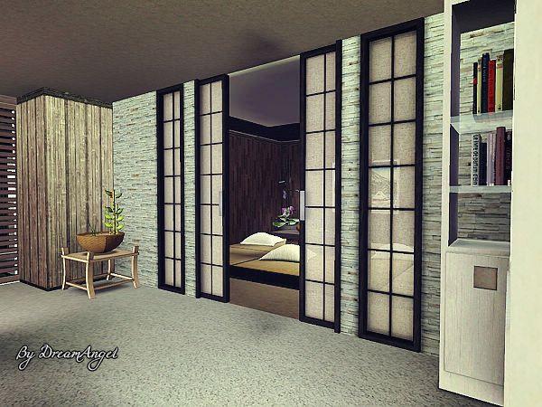 Akita_23.jpg