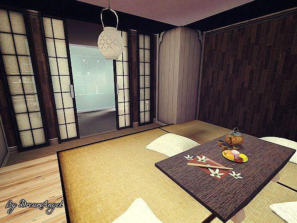 Akita_27.jpg