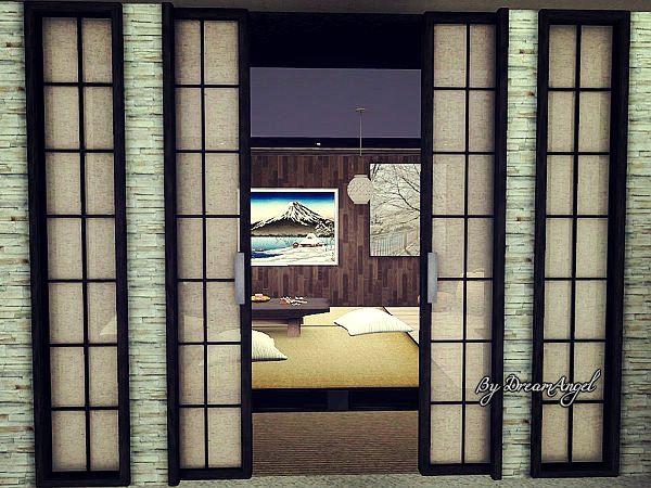 Akita_24.jpg