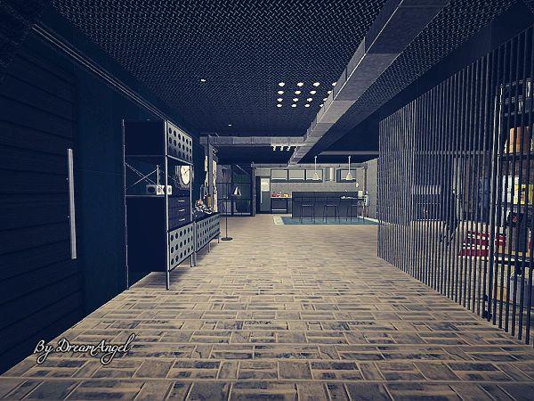 ContemporaryLoft_14.jpg