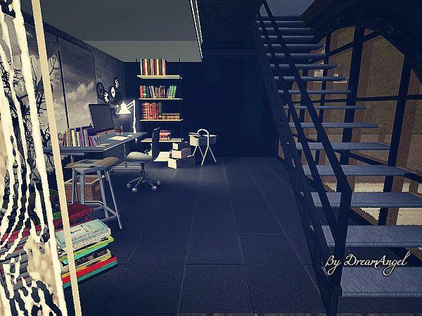 ContemporaryLoft_24.jpg