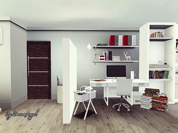 IkeaStyleH_01.jpg