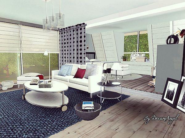 IkeaStyleH_03.jpg