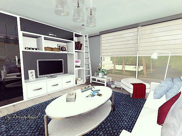 IkeaStyleH_06.jpg