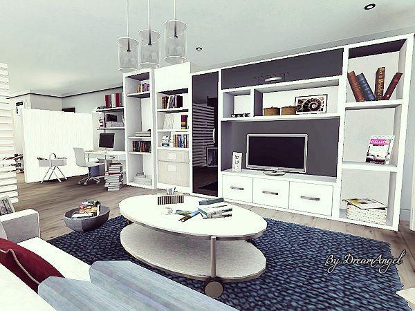 IkeaStyleH_05.jpg
