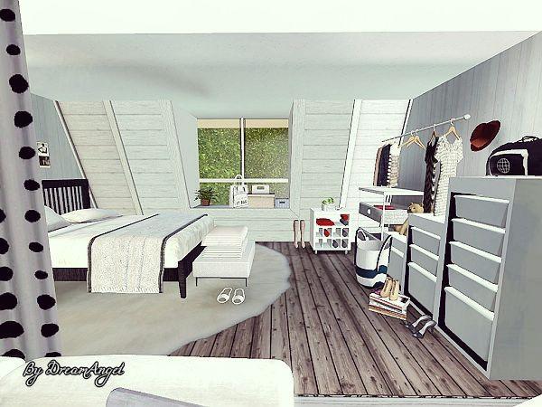 IkeaStyleH_07.jpg