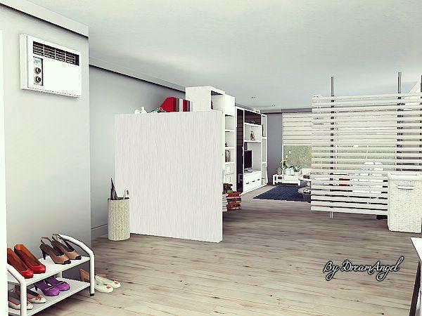 IkeaStyleH_10.jpg