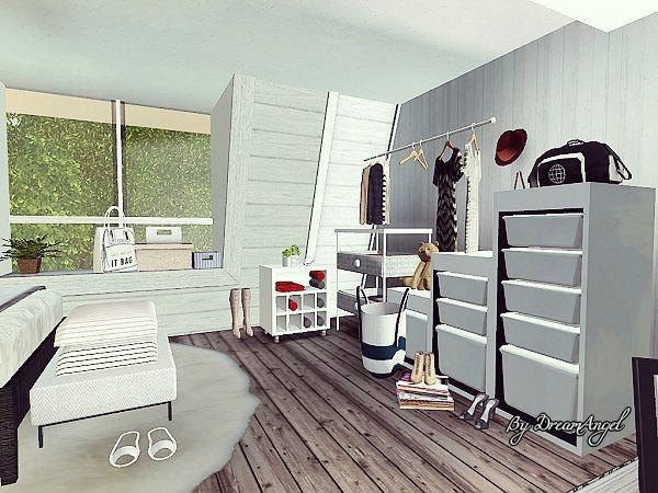 IkeaStyleH_08.jpg