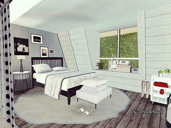 IkeaStyleH_09.jpg