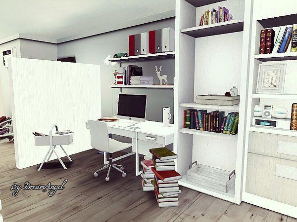 IkeaStyleH_11.jpg