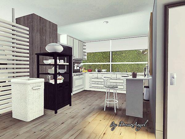 IkeaStyleH_13.jpg