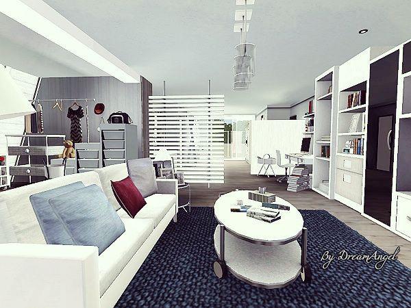 IkeaStyleH_12.jpg