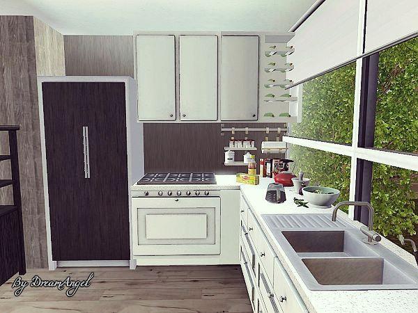 IkeaStyleH_16.jpg