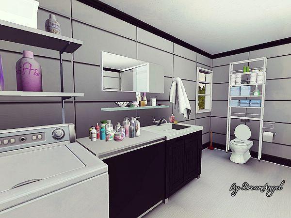 IkeaStyleH_17.jpg