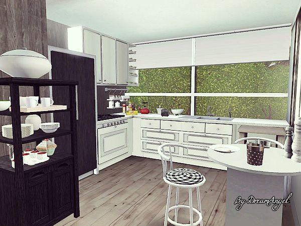 IkeaStyleH_15.jpg