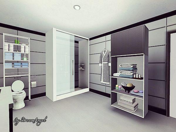 IkeaStyleH_19.jpg
