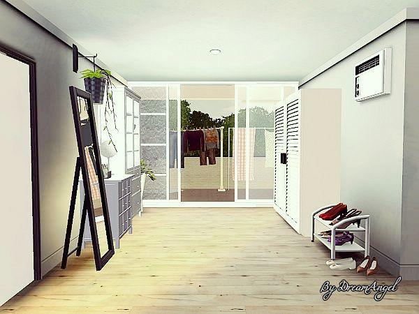IkeaStyleH_21.jpg