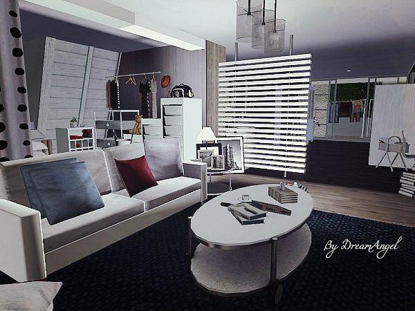 IkeaStyleH_25.jpg
