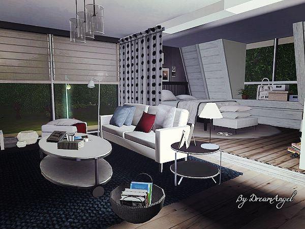 IkeaStyleH_24.jpg