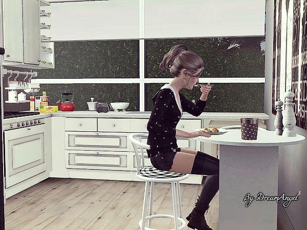 IkeaStyleH_33.jpg