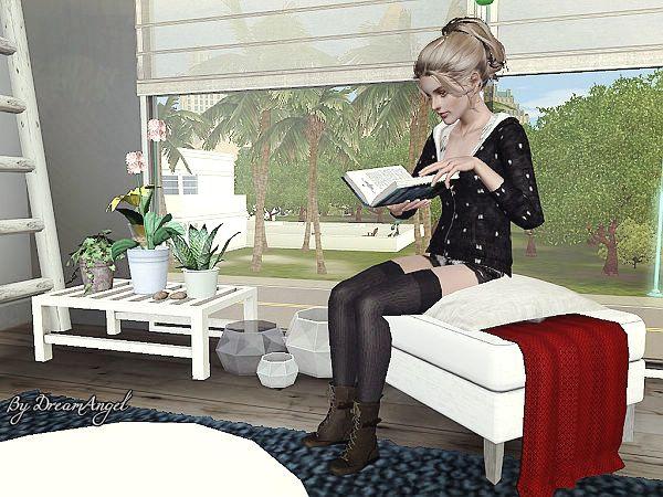 IkeaStyleH_34.jpg