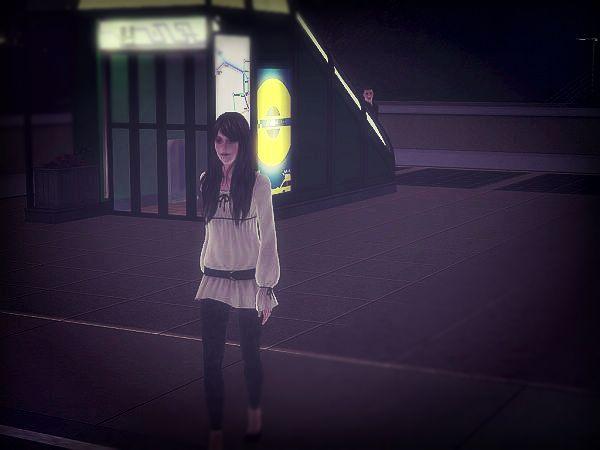 Harpo_CHAP2_33.jpg