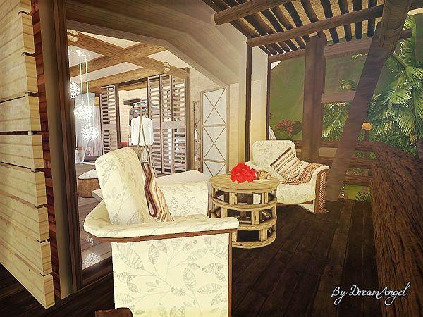 RelaxingParadise_56.jpg