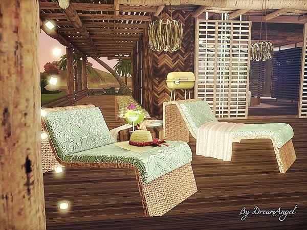 RelaxingParadise_66.jpg